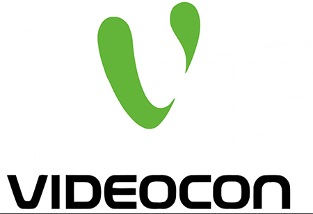 Videocon blames Demonetization for its Loss of Rs. 39,000 cr.