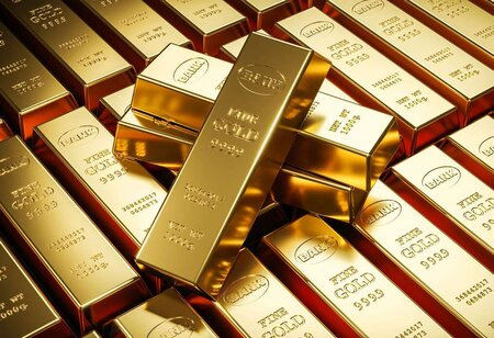 First Tranche of Sovereign Gold Bonds 2021-22 Opens for Subscription Today