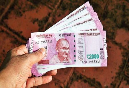 SBI Annuity Deposit Scheme: Here's all the Key Points to Know