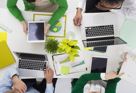 Corporate Learning Tools to Bring Out the Best among Employees
