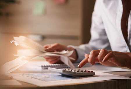 Tips to Repay Business Loans in an Efficient Manner