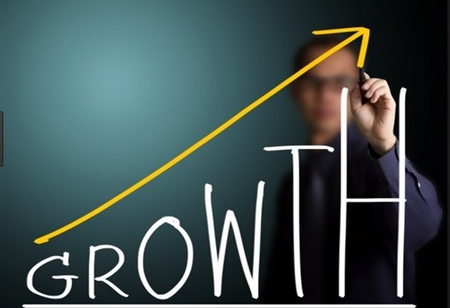 Top tips to keep your business growing