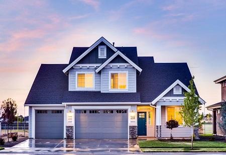 How Virtual Tours Help Realtors Sell More Homes