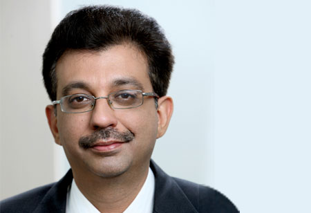 Evolving role of Financial Consulting in India