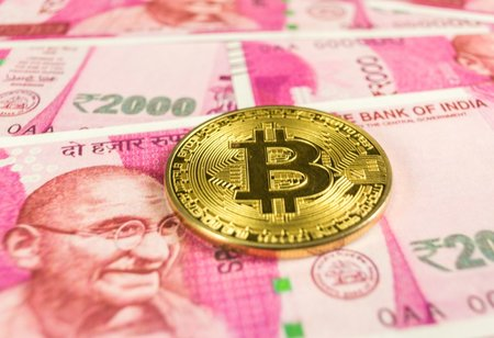 Legalization of Cryptocurrency and Its Impact on Indian Economy