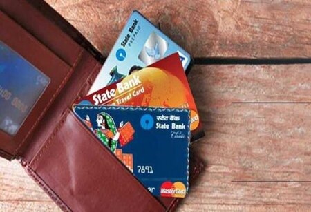 Carlyle Asia Arm to sell 3.4% stake in SBI Cards and Payment Services worth $443 million
