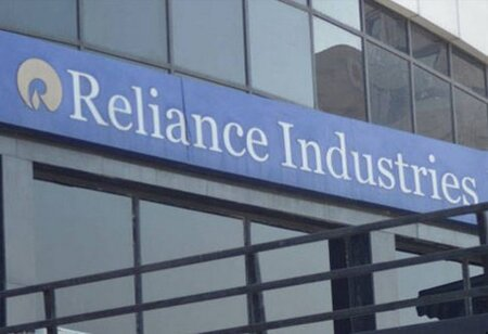 Reliance New Energy Solar Ltd invests in German solar wafer company NexWafe