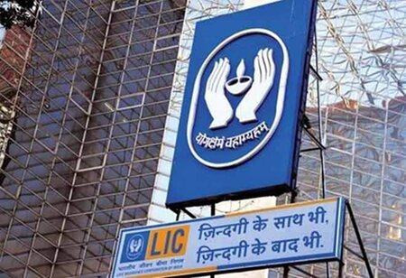 LIC IPO Date Alert, BIGGEST in Indian financial history