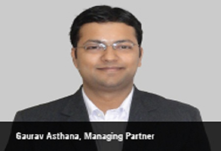 Gaurav Asthana,Managing Partner ,Transjovan-Capital