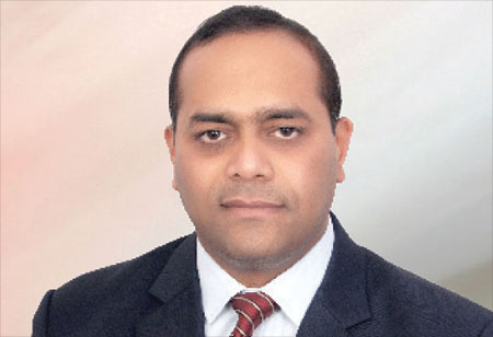 Transaction Banking as the Future of Sustained Growth – The India Story