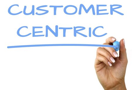 Why Opting for A Customer-Centric Strategy Is Best for Your Business?