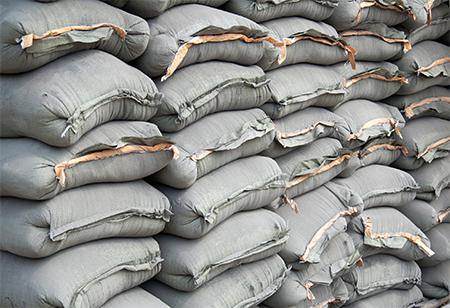 Kumar Mangalam Birla's UltraTech Cement is Buying Century Textiles' Cement Unit