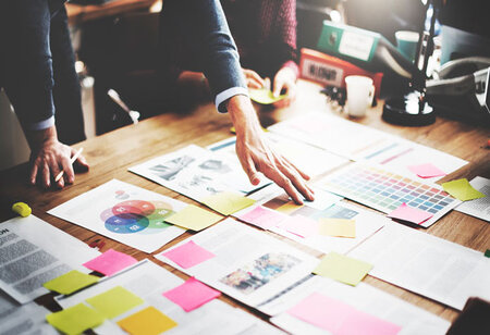 Starting an Advertising Agency: Here are things you should Know About