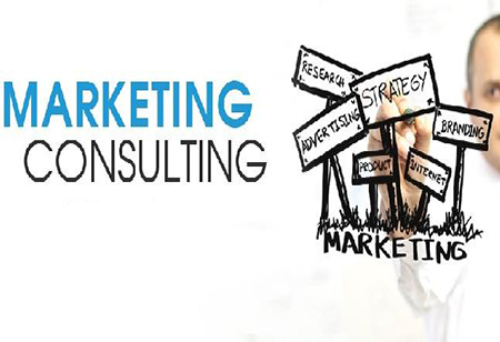 Ways a Marketing Consultant Can Help Your Business