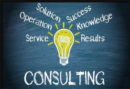 Top Reasons To Choose Strategy Consulting Over Financial Advisory Consulting