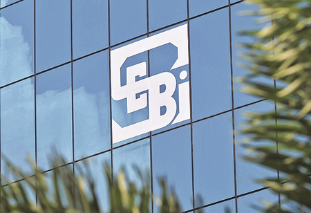 SEBI Proposes to Bring in 'Person In Control' Concept over 'Promoter'