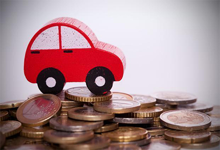 Multi-Year Insurance Policies for Cars Soon