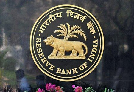 RBI creates a committee to review ARC regulations