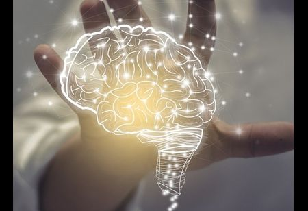 5 Key Technologies and Investments in Mental Health Management
