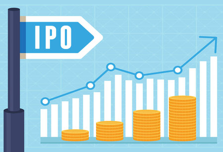 India witnesses 19 IPOs worth USD 1.84 billion in the fourth quarter of 2020