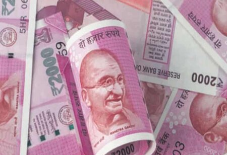 IT Department detects tax evasion worth crores after multiple raids