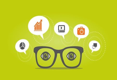 Benefits of Visual Content Marketing