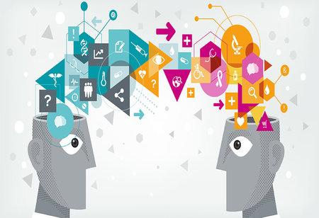 How Behavioral Economics Is Reinventing HRM?