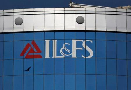 IL&FS addresses debt of 43K crore so far; ups recovery estimate to 61K crore
