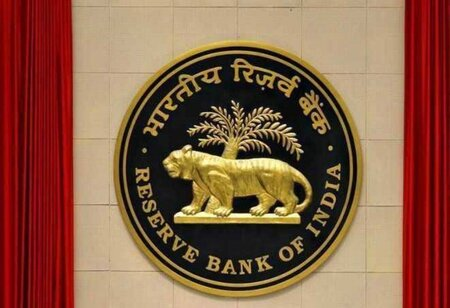 Focusing on supply-side changes and alleviating various bottlenecks is critical at this time, says RBI