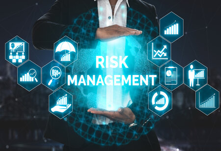 Significance of Risk Management