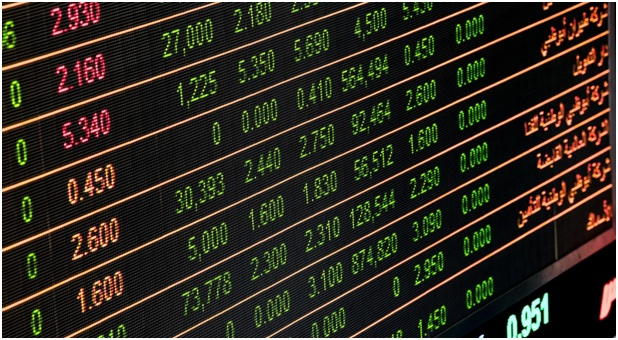 Know about the best free binary options signals