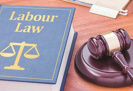 How Will the New Labour Laws Impact Workers