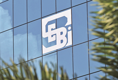 Low interest rates, ample liquidity in securities market reasons behind the rising investor interest: Sebi chief