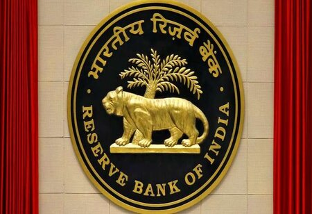 RBI to Purchase Bonds worth Rs 25000 crore under G-SAP 1.0