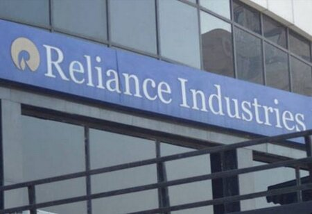 RIL to buy 40 percent stake in Sterling & Wilson Solar for 2,850 crore Rupees