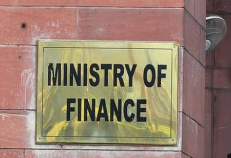 Finance Ministry to seek Cabinet approval for setting up company to monetise land assets of privatisation-bound CPSEs