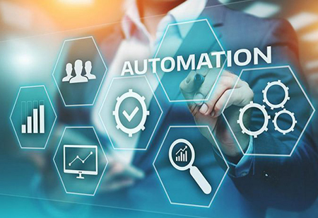 Automation, the New Success Mantra for Businesses Post Pandemic