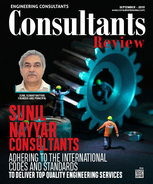 magazine current issue